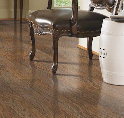 brand name mohawk laminate flooring