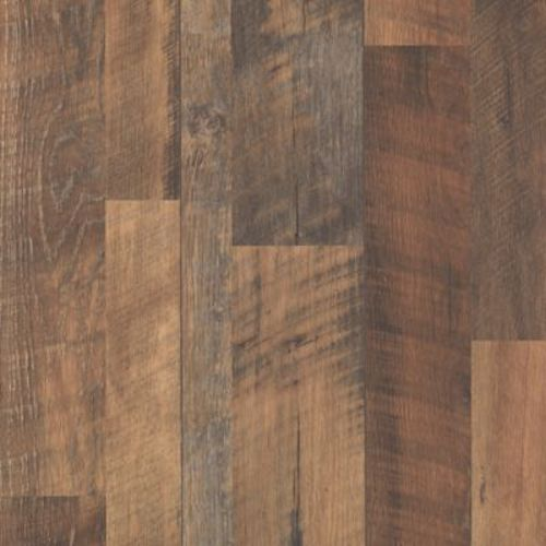 Laminate Floors Mohawk Laminate Flooring Chalet Vista Barnhouse Oak