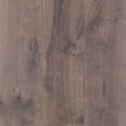 Chalet Vista By Mohawk Laminate Flooring