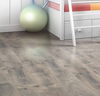 Laminate Floors Mohawk Laminate Flooring Chalet Vista