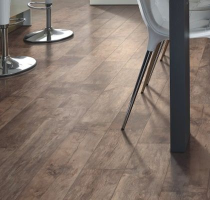 Laminate Floors Mohawk Laminate Flooring Chalet Vista Beachwood