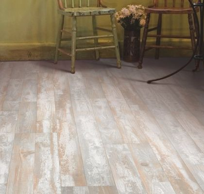 Laminate Floors Mohawk Laminate Flooring Carrolton Antique