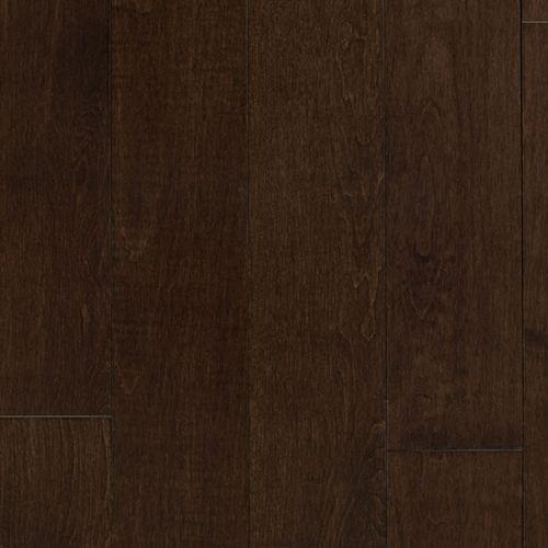 maple wood color 3 12 in maple by vintage hardwood flooring