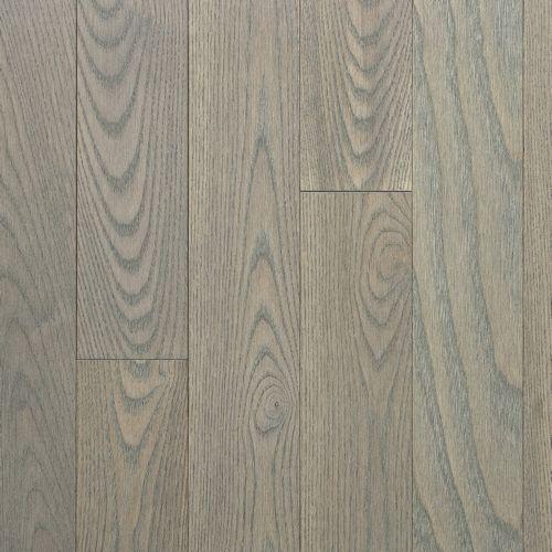 Ash 3 14 In Wirebrushed By Vintage Hardwood Flooring