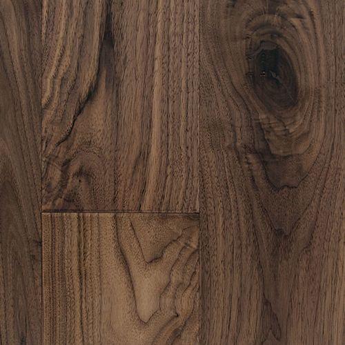 Hardwood Floors Vintage Hardwood Flooring Black Walnut 5 In