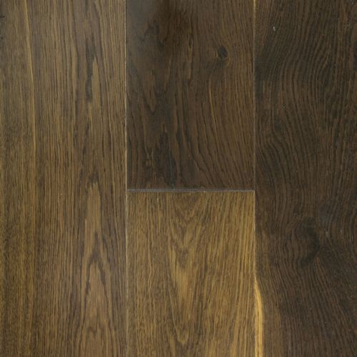 Brand Name Vintage Hardwood Flooring