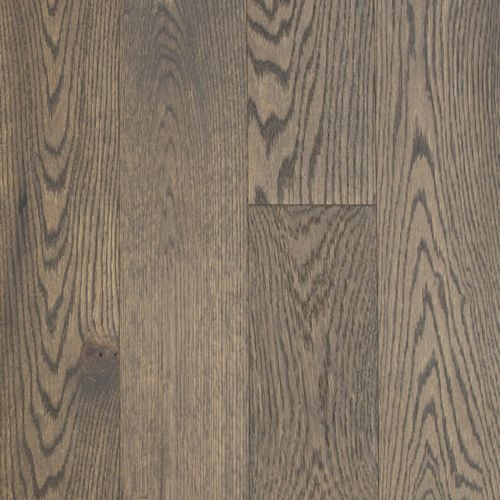 Wirebrushed White Oak Zeus Bookmark And Share Brand Name Vintage Hardwood Flooring