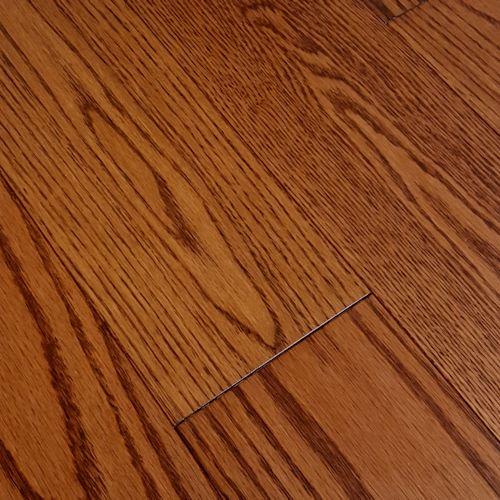 Hosking Hardwood Flooring Wood Floors Mannington Bruce