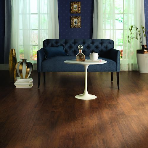Dominion By Quick Step Laminate Flooring