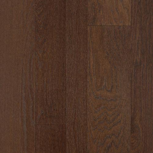 Brand Name Q Wood Hardwood Flooring