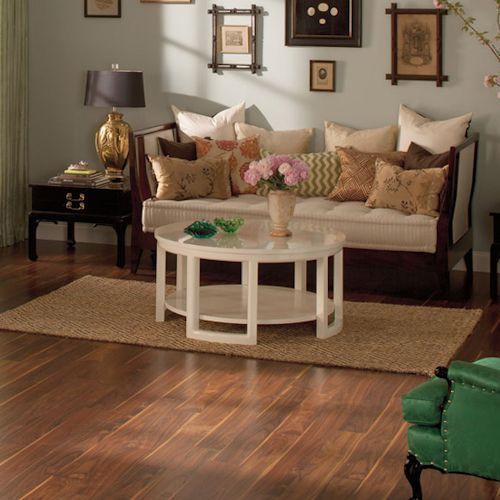 Veresque By Quick Step Laminate Flooring