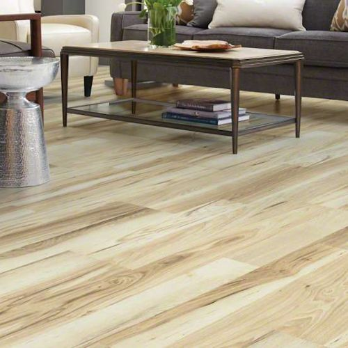 Classic Designs By Shaw Laminate Flooring