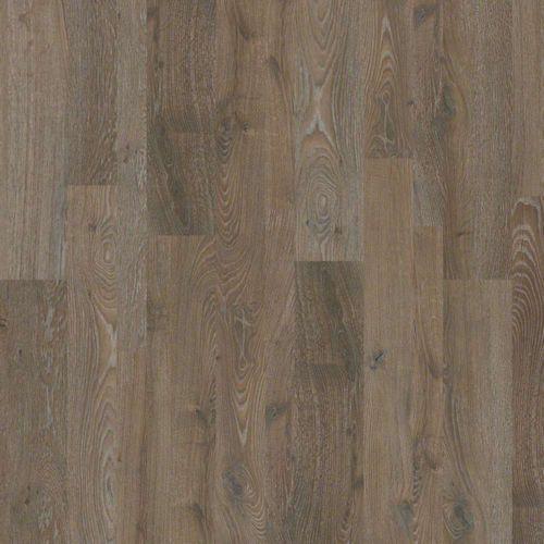 Designer Choice Random Widths By Shaw Laminate Flooring