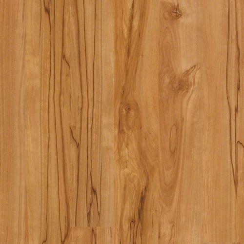 brand name shaw laminate flooring