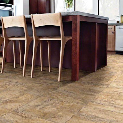 Resort Tile by Shaw LVT Flooring