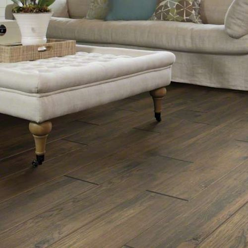 Rio Grande Hickory 8 In By Shaw Hardwood Floors