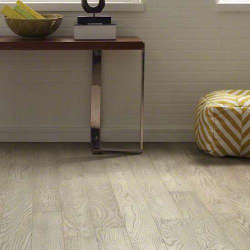 Empire White Oak 5 In By Shaw Hardwood Floors