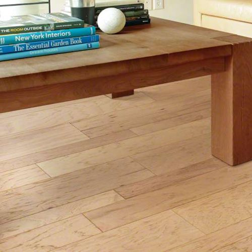 luxury vinyl store flooring nashville floors tile crescent edited index