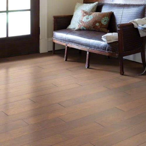 Venetian Way Kupay 5 In By Shaw Hardwood Floors