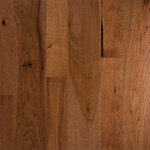 hickory wonderful wood ideas surripui photo floors floor net pictures
