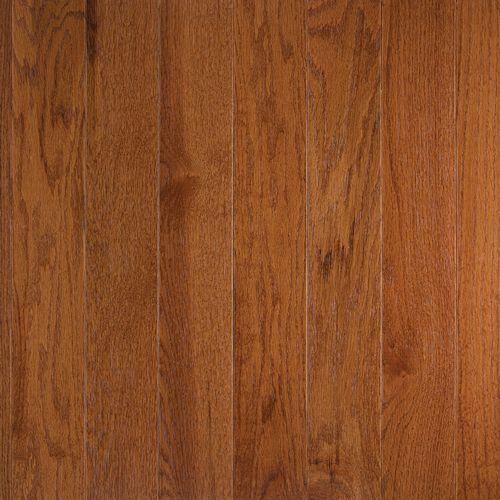 Hardwood Floors Somerset Hardwood Flooring 3 14 In Classic