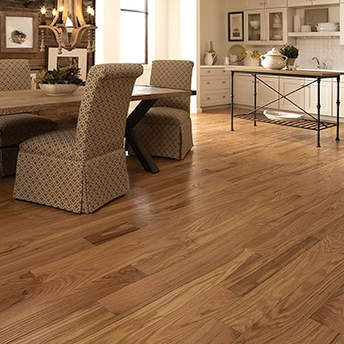 3-1/4 IN. Classic Collection Solid by Somerset Hardwood Flooring