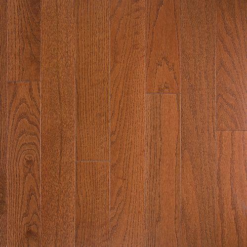 Hardwood Floors Somerset Hardwood Flooring 3 14 In Oak