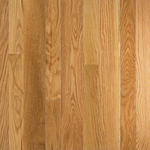 2 14 In High Gloss Collection By Somerset Hardwood Flooring
