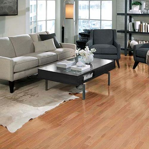 Homestyle Collection By Somerset Hardwood Flooring