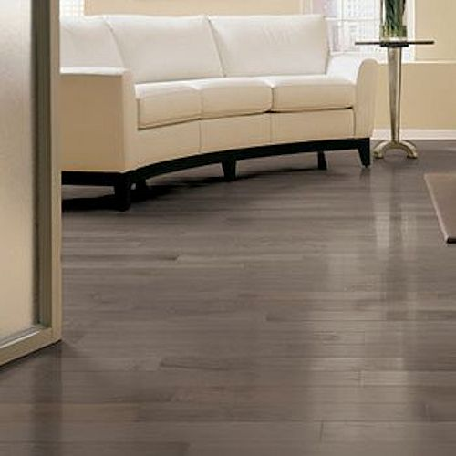 Hardwood Floors: Somerset Hardwood Flooring   5 IN. Maple Engineered  (Specialty Collection)   Maple Greystone