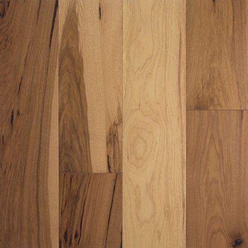 Brand Name Somerset Hardwood Flooring