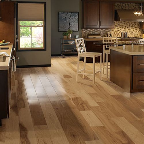 Marvelous COLLECTION: Somerset Wide Plank Collection. This Collection From Somerset  Hardwood Flooring ...