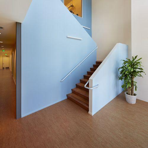 Avant Garde Cork Planks by WE-Cork Flooring