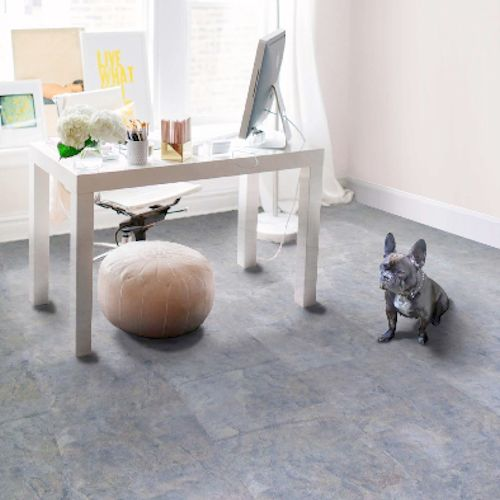Serenity Tile Patterns by WE-Cork Flooring