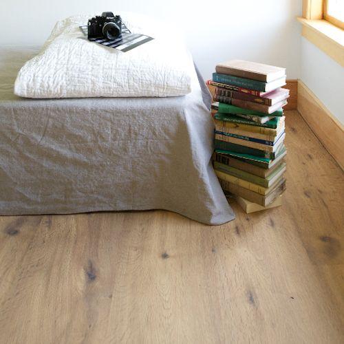Serenity Hardwood Patterns by WE-Cork Flooring