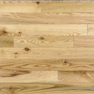 Lauzon Special: Red Oak Country Solid 3-1/4 IN. by Lauzon Wood Floors