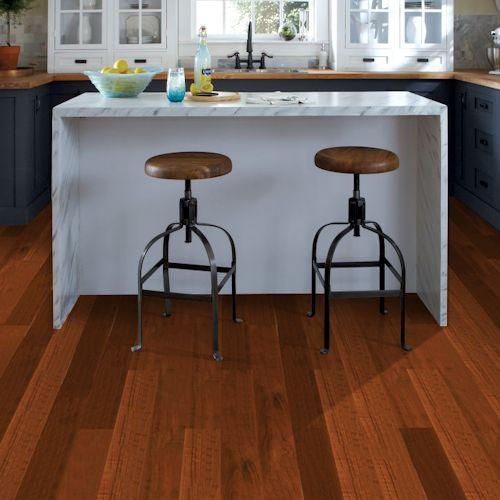 Laminate Floors Tarkett Laminate Flooring Trends Cherry