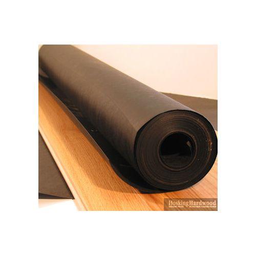 Tar Paper Underlayment Laminate Floor: Felt Flooring Underlayment Hardwood