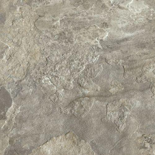 Vinyl Tile Alterna Lvt Flooring Mesa Stone Vinyl Tile