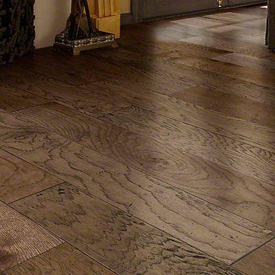Hardwood Floors Anderson Hardwood Flooring Bastille