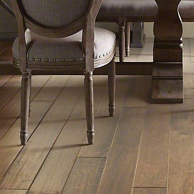 Hardwood Floors Anderson Hardwood Flooring Bernina