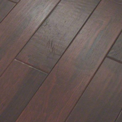 Casitablanca 5 In By Anderson Hardwood Flooring