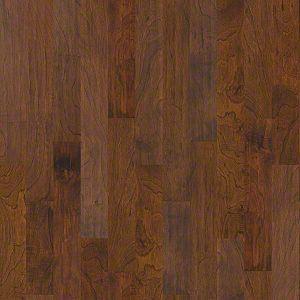Casitablanca 5 in by anderson hardwood flooring for Anderson flooring