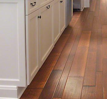 Hardwood floors anderson hardwood flooring casitablanca for Anderson hardwood floors