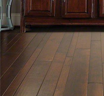 Hardwood Floors Anderson Hardwood Flooring Casitablanca