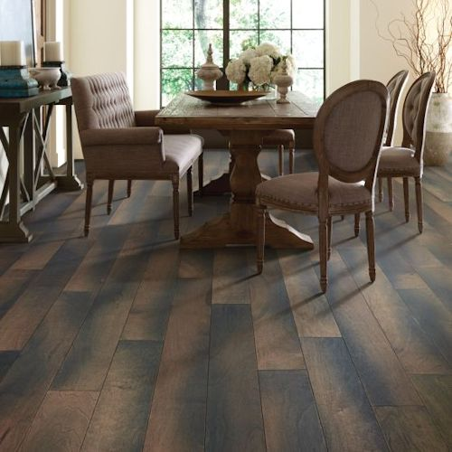 Monte Carlo 7 In By Anderson Hardwood Flooring
