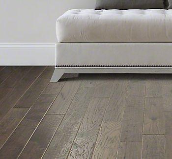 Hardwood Floors Anderson Hardwood Flooring Palo Duro 5