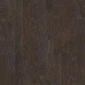 Palo Duro 5 In By Anderson Hardwood Flooring