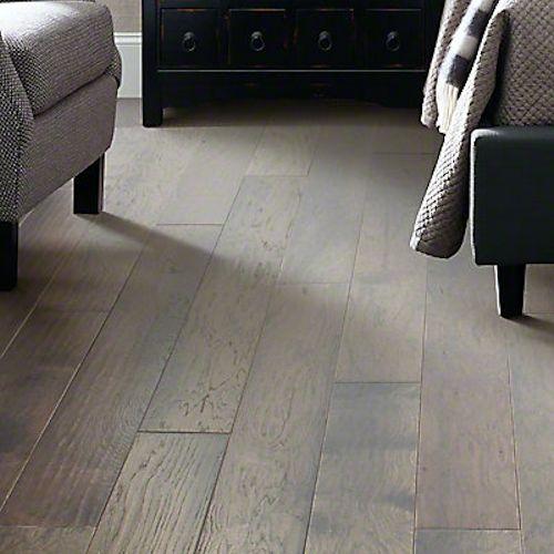 Hardwood floors anderson hardwood flooring picasso for Anderson flooring