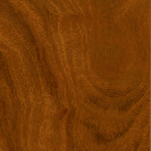 Laminate Floors Armstrong Laminate Flooring Grand